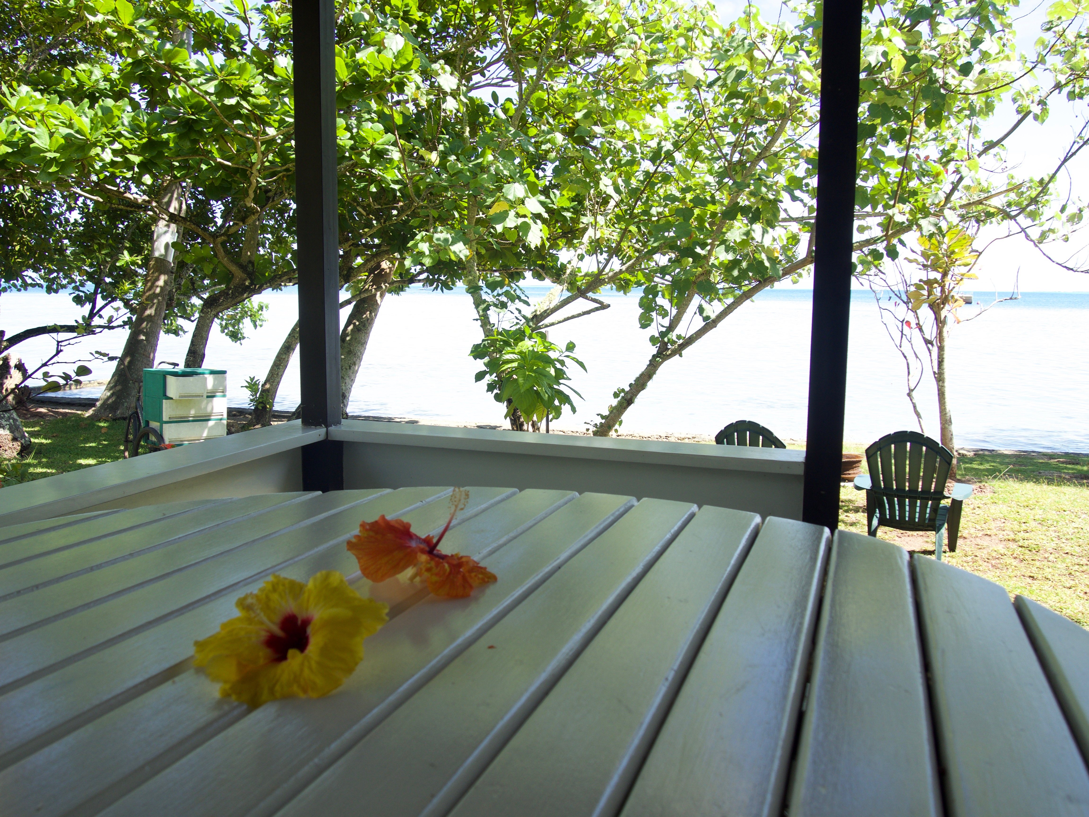 https://tahititourisme.de/wp-content/uploads/2018/07/RFP-Raiatea-Sunset-Beach-Motel_Room_Bungalow-Kitchenette-16.jpg