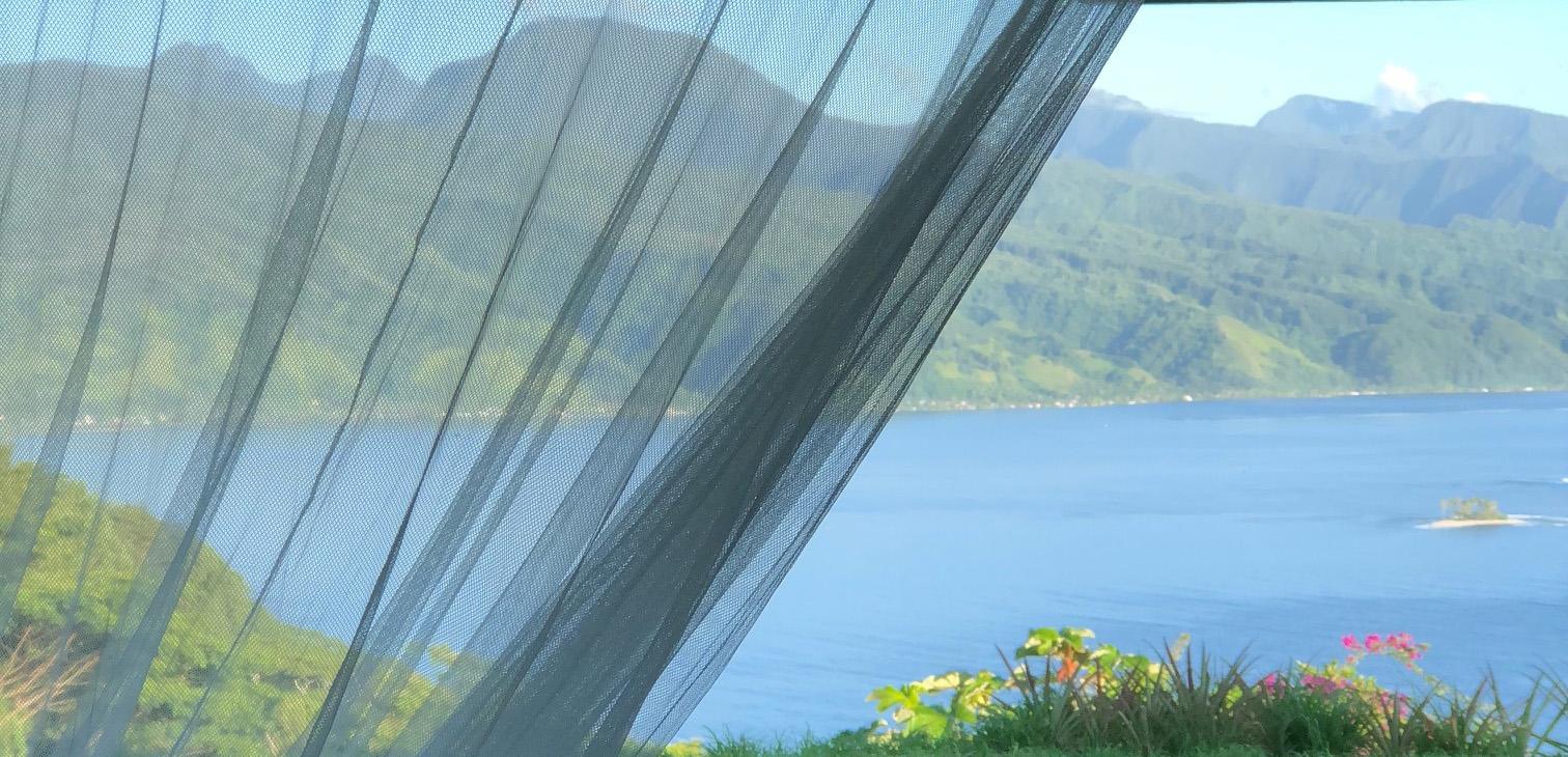 https://tahititourisme.de/wp-content/uploads/2018/07/Villa-miti-natura-3.jpg