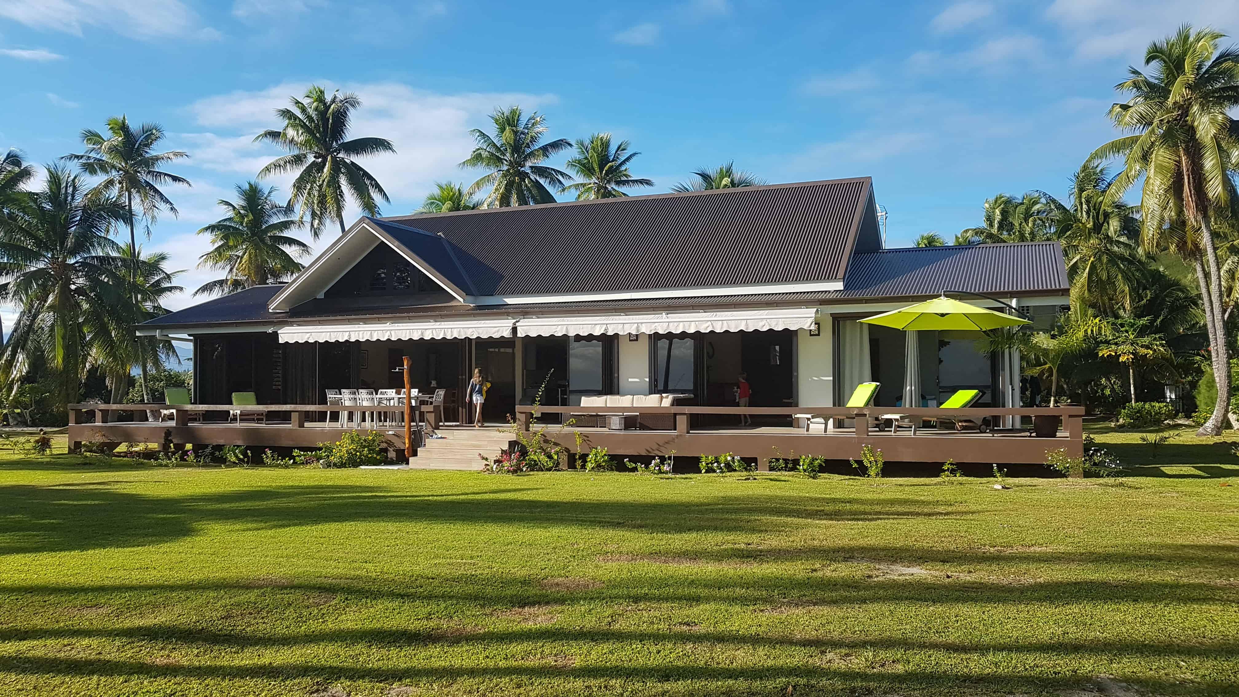 https://tahititourisme.de/wp-content/uploads/2018/09/Villa-Tiarenui-by-Tahiti-Homes-®-a-Moorea-4.jpg