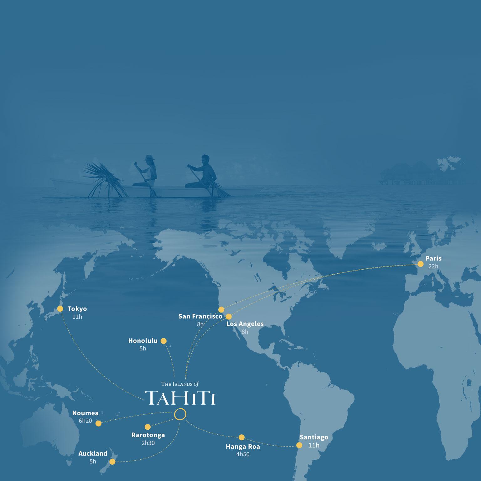 tahiti-homepage-map-t_english | Tahiti Tourisme