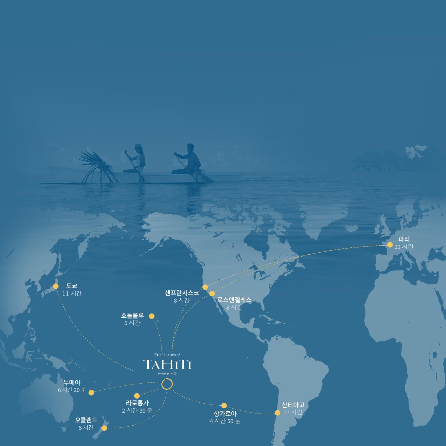tahiti-homepage-map-t_korean   Tahiti Tourisme