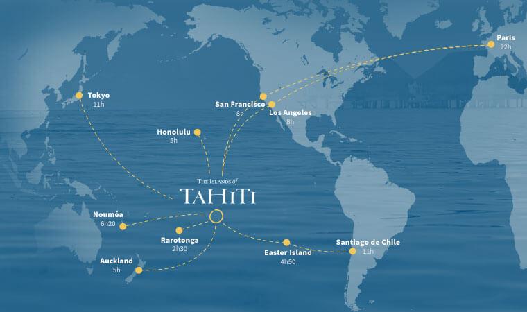 where-is-tahiti-map   Tahiti Tourisme