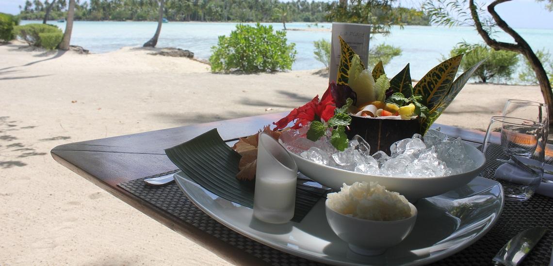 https://tahititourisme.de/wp-content/uploads/2018/11/Tahaa_Restaurant-La-Plage.jpg