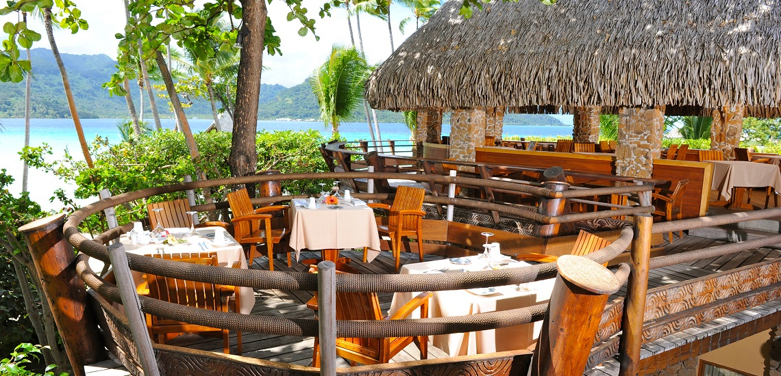 https://tahititourisme.de/wp-content/uploads/2018/11/Tahaa_Restaurant-Le-Vanille.jpg