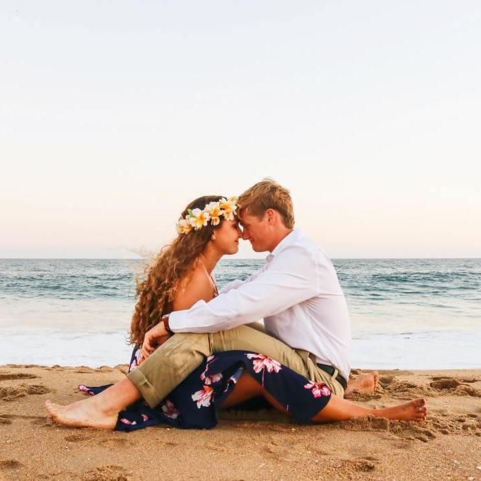 Dating-Flitterwochen-Zeit über Heubeiner Pool Chlorinator verhakt