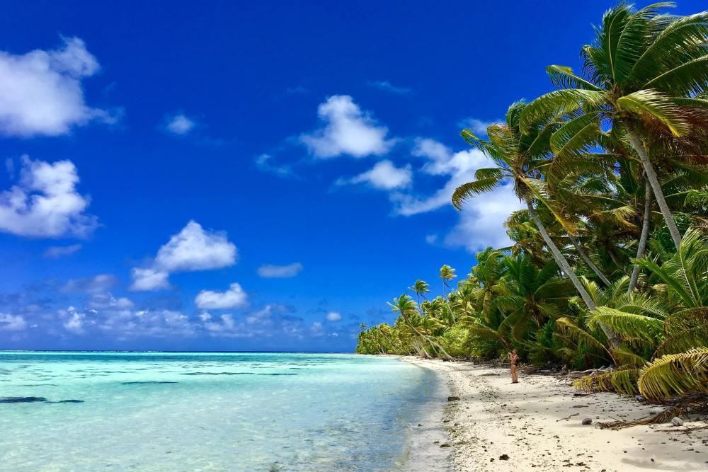 https://tahititourisme.de/wp-content/uploads/2018/11/suedsee-rundreise-franzoesisch-polynesien-tahiti-tetiaroa-atoll-5.jpg