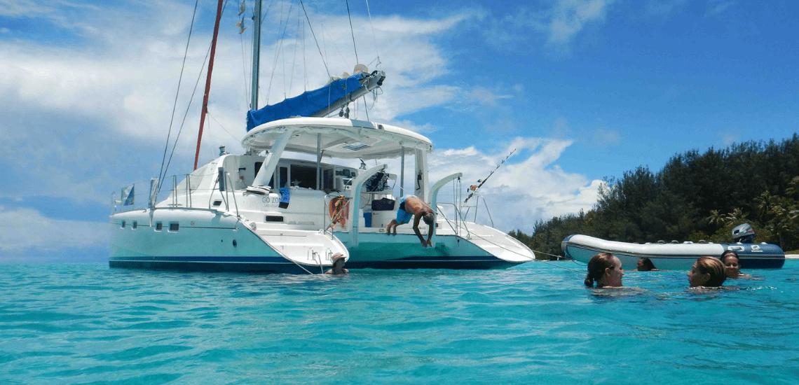 https://tahititourisme.de/wp-content/uploads/2018/11/tahitisailanddivephotodecouverture1140x550.png