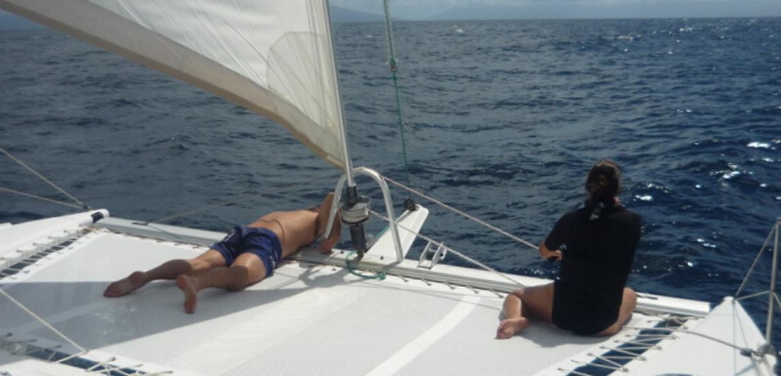 https://tahititourisme.de/wp-content/uploads/2018/12/bateaucatamarantcontretemps_1140x550-3.png