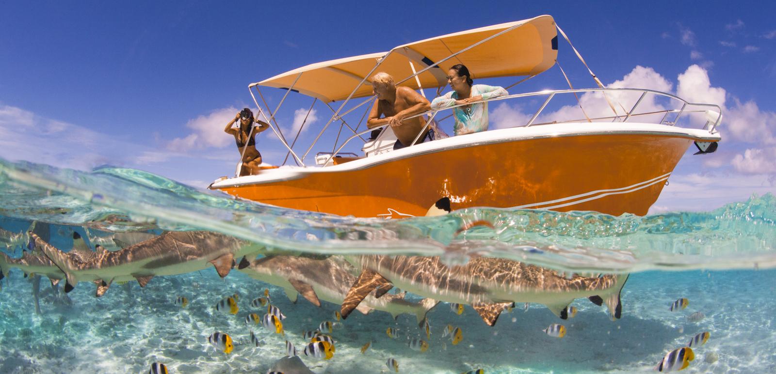 https://tahititourisme.de/wp-content/uploads/2019/01/BOB-location-bateaux_couv1.jpg