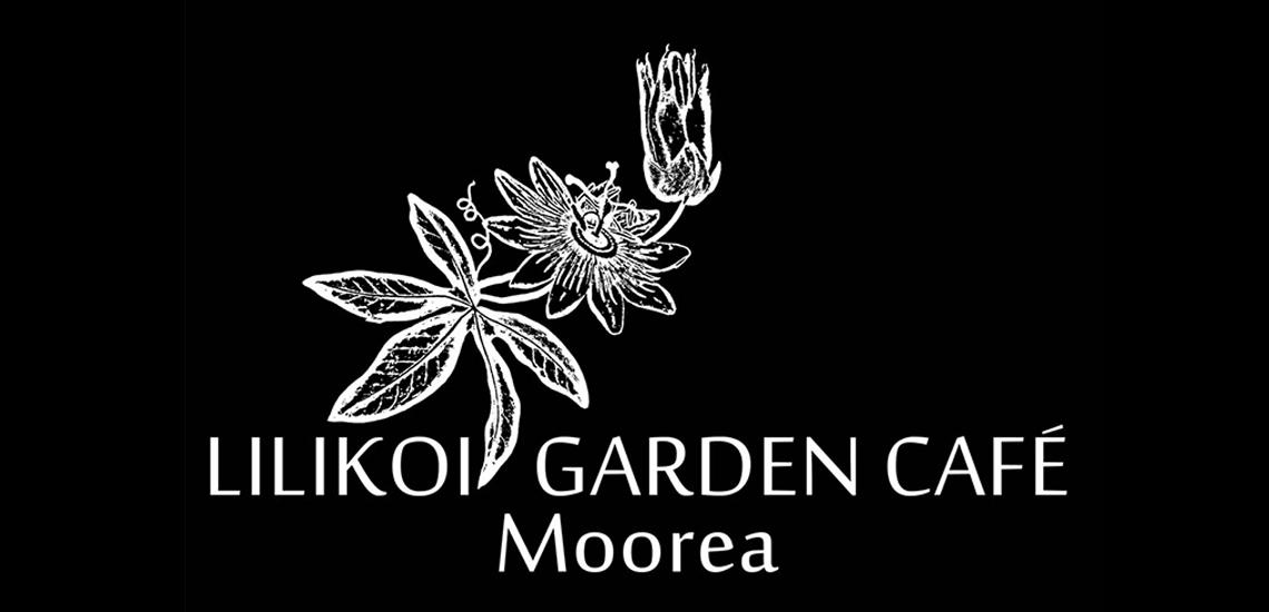 https://tahititourisme.de/wp-content/uploads/2019/01/Lilikoi-Garden-Café-Moorea-1140x550px.jpg