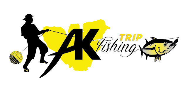 https://tahititourisme.de/wp-content/uploads/2019/01/NEW-STK_AK-FISHING-TRIP.png
