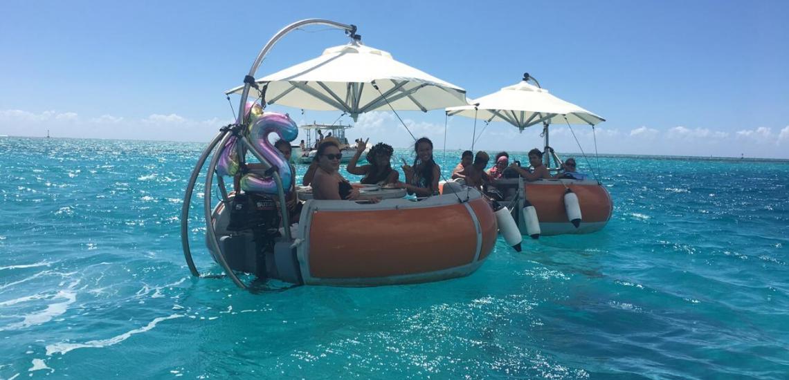 https://tahititourisme.de/wp-content/uploads/2019/01/donutsboatpacific_1140x550.png