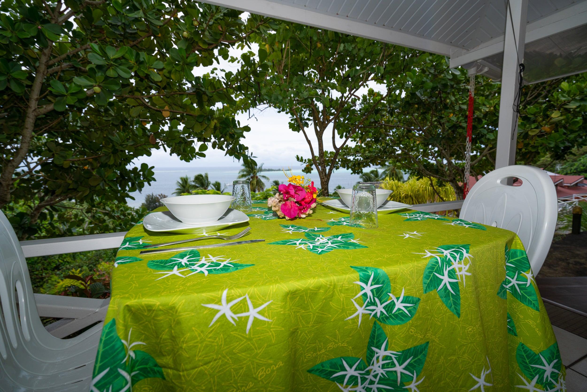 https://tahititourisme.de/wp-content/uploads/2019/03/Bora-Holidays-lodge-bungalow-14-min.jpg