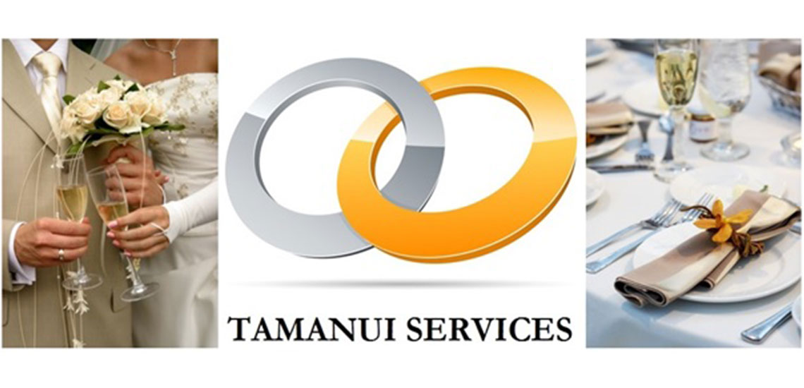 https://tahititourisme.de/wp-content/uploads/2019/03/Tamanui-Services-1140x550px.jpg