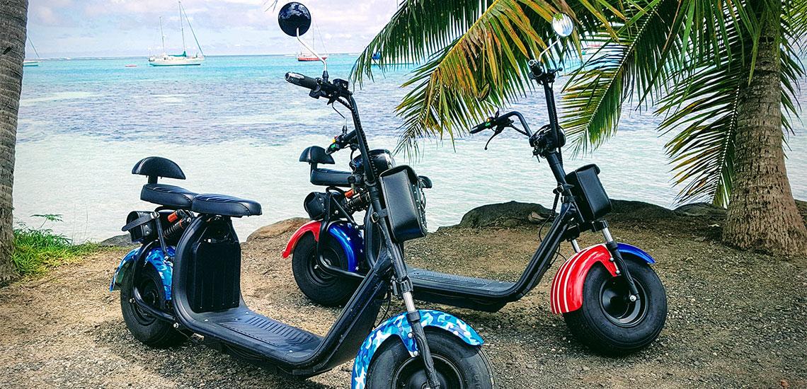 https://tahititourisme.de/wp-content/uploads/2019/04/Coco-Rider1140x550px.jpg
