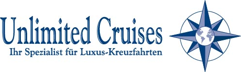 Windstar Cruises UC Unlimited Cruises