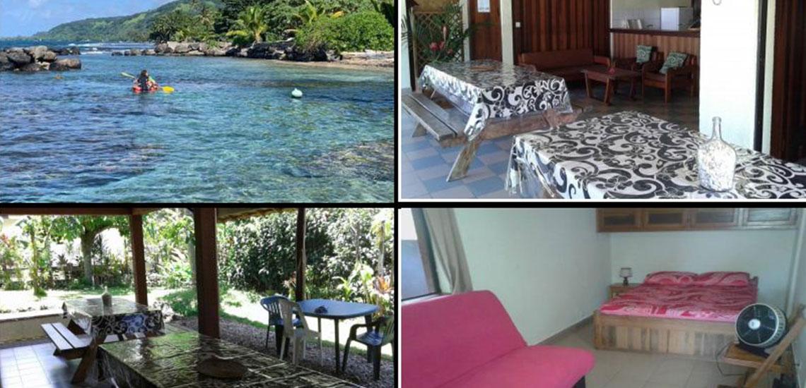 https://tahititourisme.de/wp-content/uploads/2019/05/Villa-Maithé-1140x550px.jpg