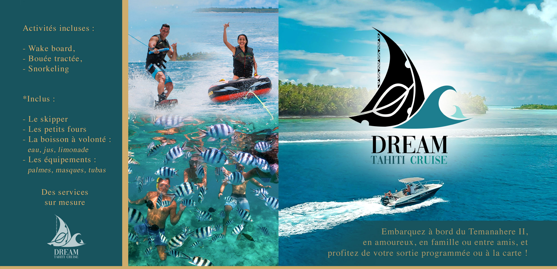 https://tahititourisme.de/wp-content/uploads/2019/06/68f6150b8766-DREAM_TAHITI_CRUISE_FLYER1140x550px.jpg