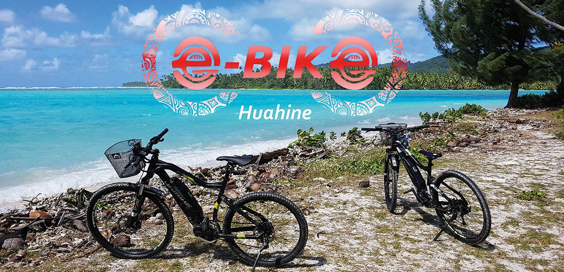 https://tahititourisme.de/wp-content/uploads/2019/06/E-BIKE-HUHAHINE1140x550px.jpg
