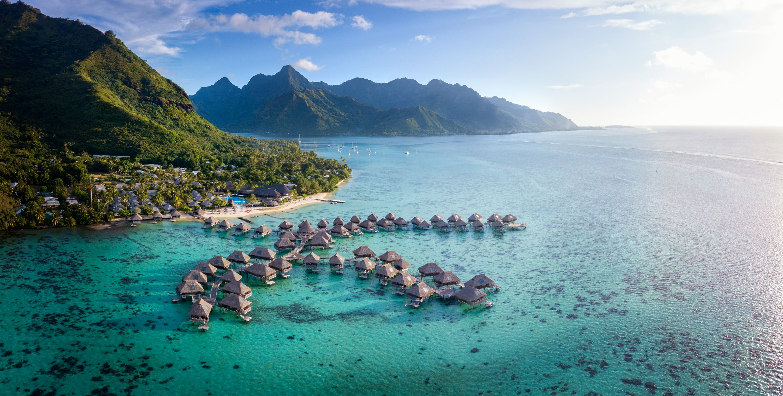 https://tahititourisme.de/wp-content/uploads/2019/06/Resort-Exterior.jpg