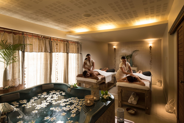 https://tahititourisme.de/wp-content/uploads/2019/06/Spa-Treatment-Room.jpg