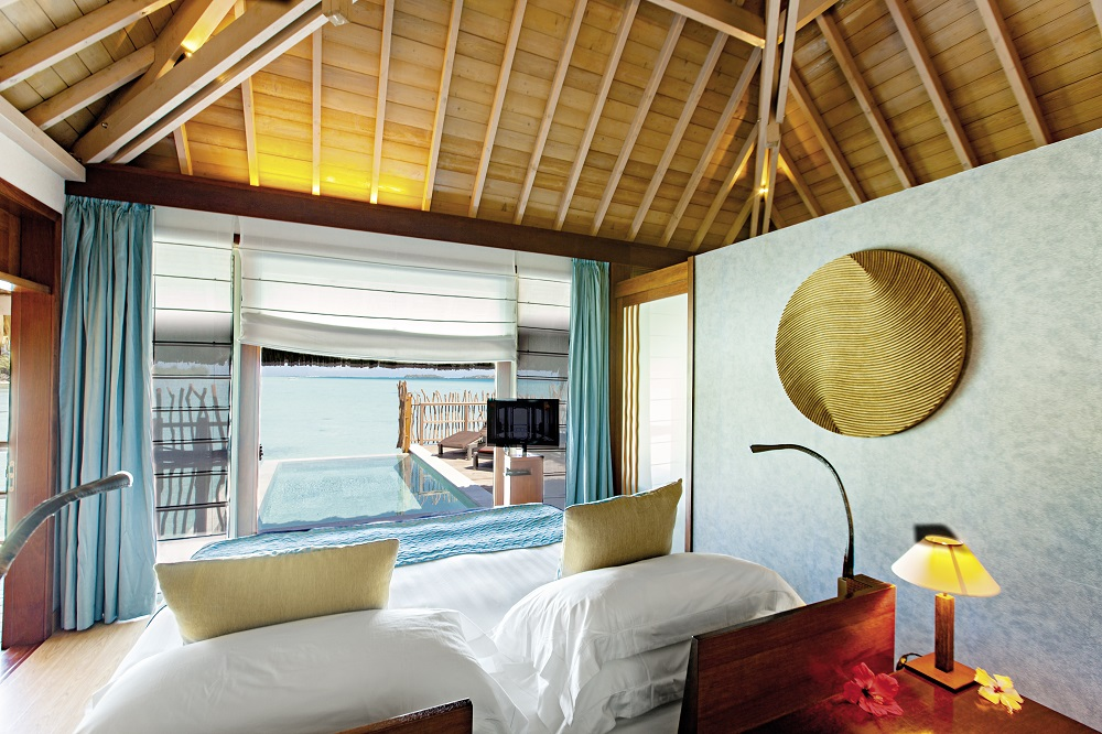 https://tahititourisme.de/wp-content/uploads/2019/08/Kopie-InterContinental-Bora-Bora-Resort-Thalasso-Spa_master-1.jpg