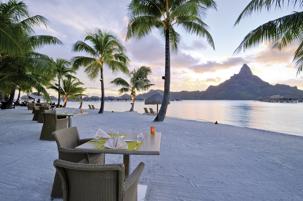 https://tahititourisme.de/wp-content/uploads/2019/08/Kopie-InterContinental-Bora-Bora-Resort-Thalasso-Spa_master-2-Kopie.jpg