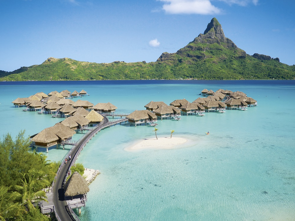 https://tahititourisme.de/wp-content/uploads/2019/08/Kopie-InterContinental-Bora-Bora-Resort-Thalasso-Spa_master-Kopie.jpg