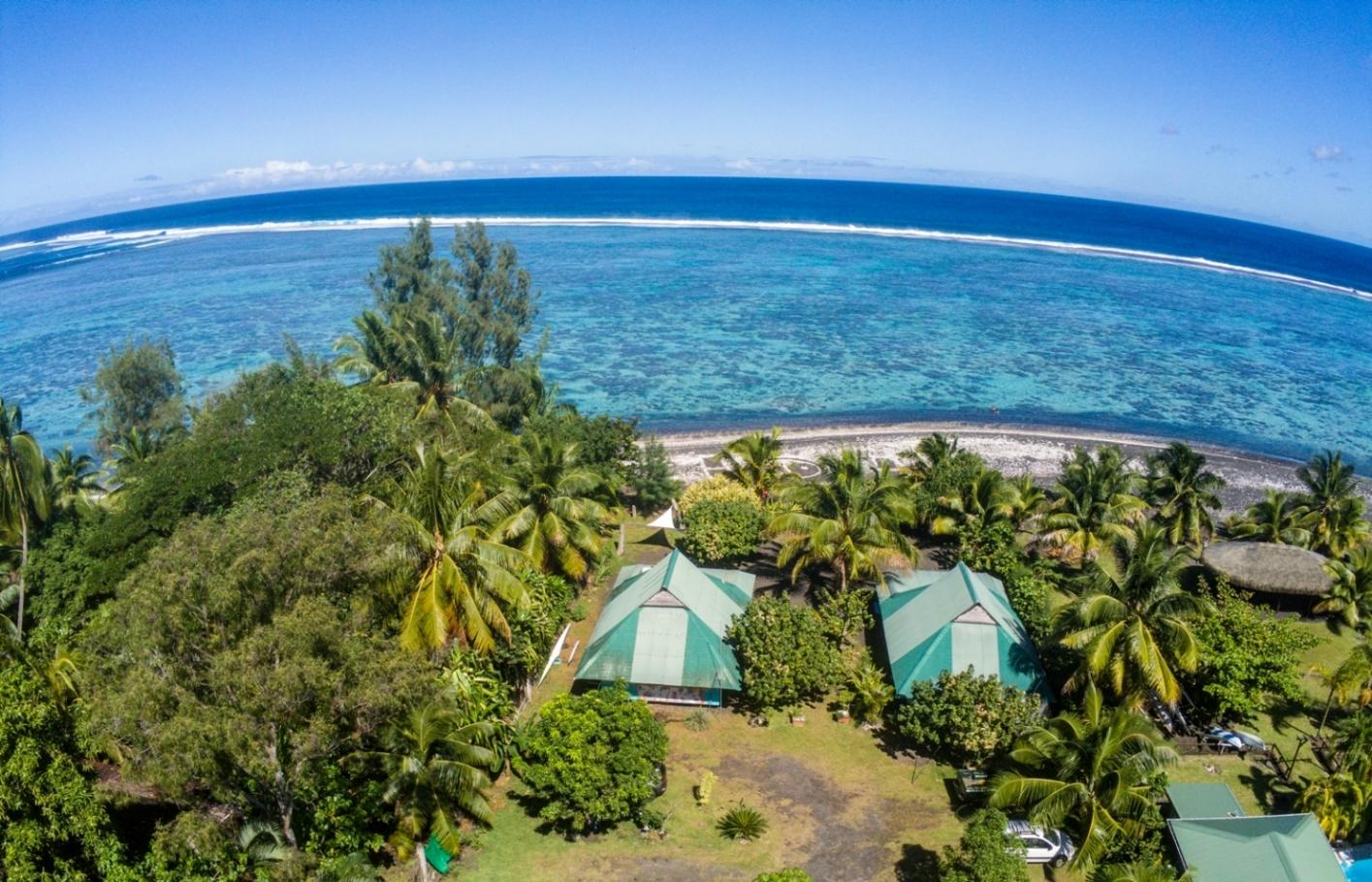 https://tahititourisme.de/wp-content/uploads/2019/08/copie-Tahiti-tourisme-948ko.jpg