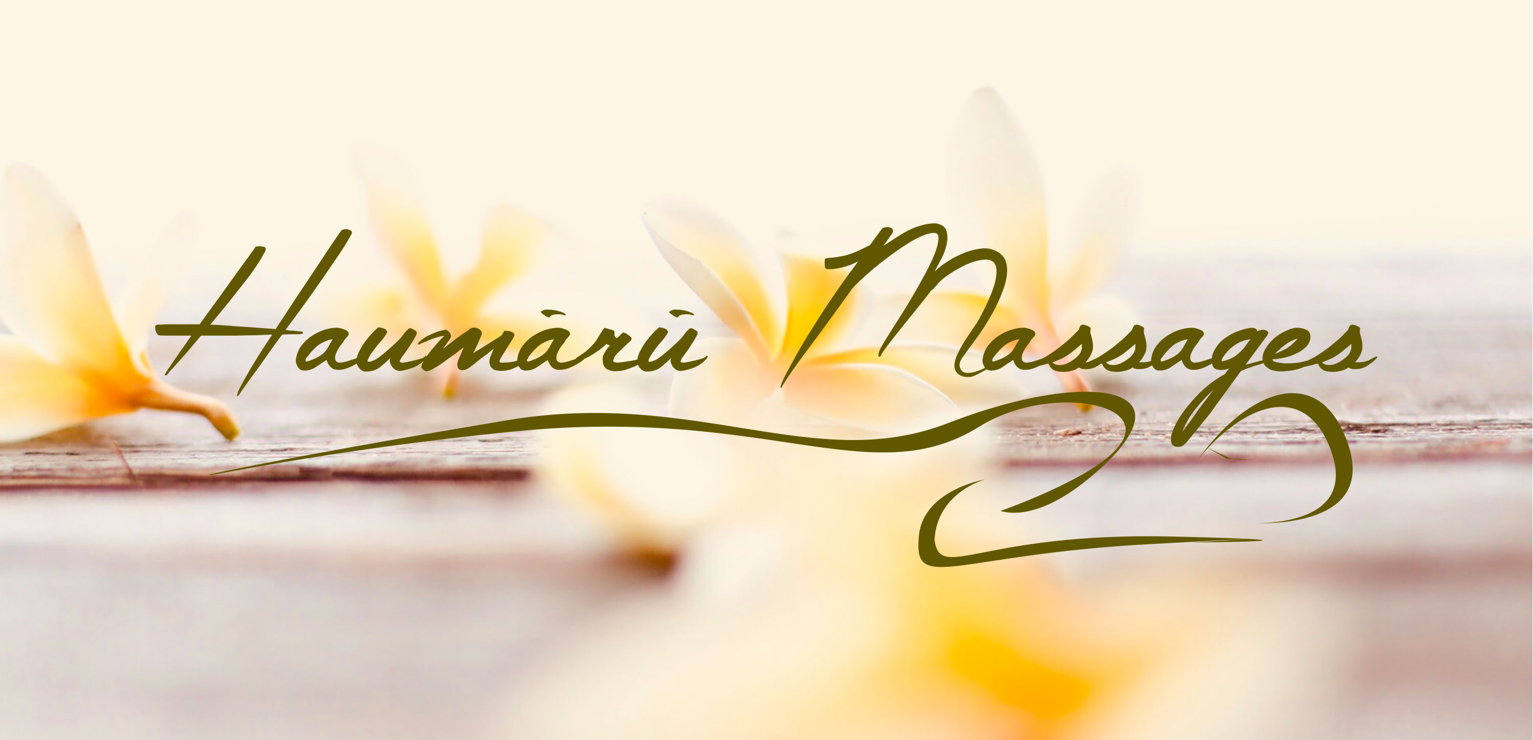https://tahititourisme.de/wp-content/uploads/2019/09/HAUMARU-MASSAGE-1140x550.jpg