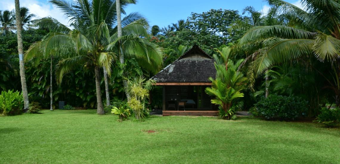 https://tahititourisme.de/wp-content/uploads/2019/09/Villa-Manaora_1140x550-min.png