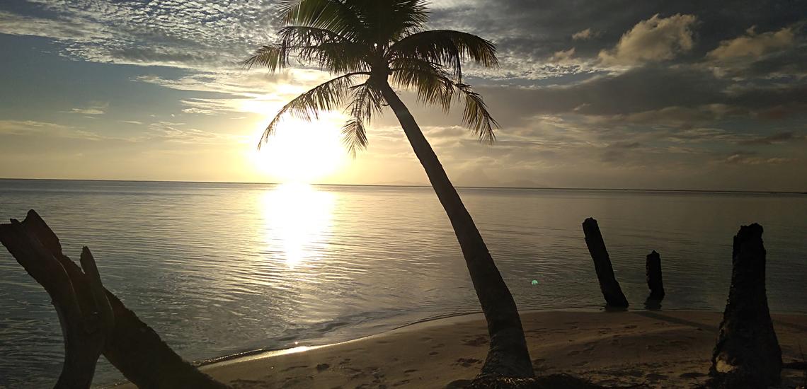 https://tahititourisme.de/wp-content/uploads/2019/09/französisch-polynesien-1.jpg