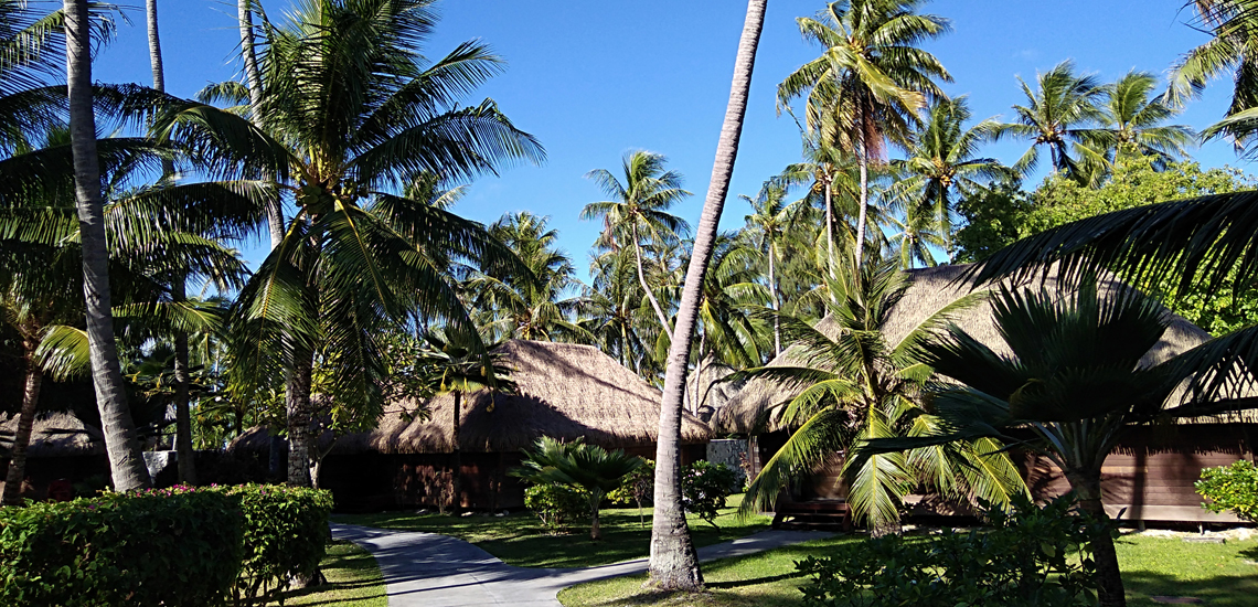 https://tahititourisme.de/wp-content/uploads/2019/09/französisch-polynesien-2.jpg