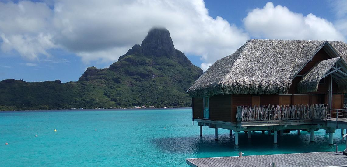 https://tahititourisme.de/wp-content/uploads/2019/09/französisch-polynesien-3.jpg