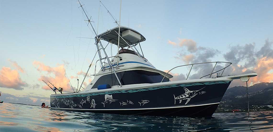 https://tahititourisme.de/wp-content/uploads/2019/10/TE-MOANA-FISHING1140x550.jpg