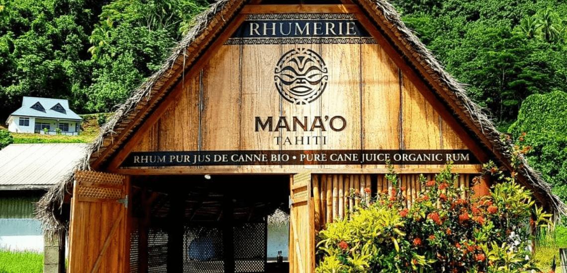 https://tahititourisme.de/wp-content/uploads/2019/11/RhumerieManao2_1140x550-min.png