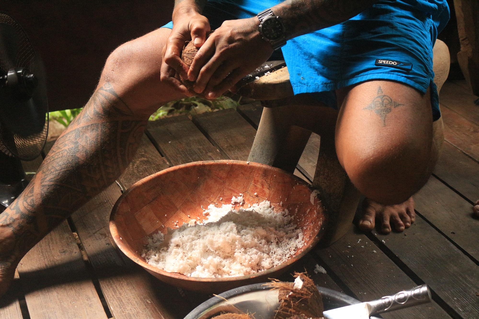 https://tahititourisme.de/wp-content/uploads/2019/12/Nani-Travels-2.jpg