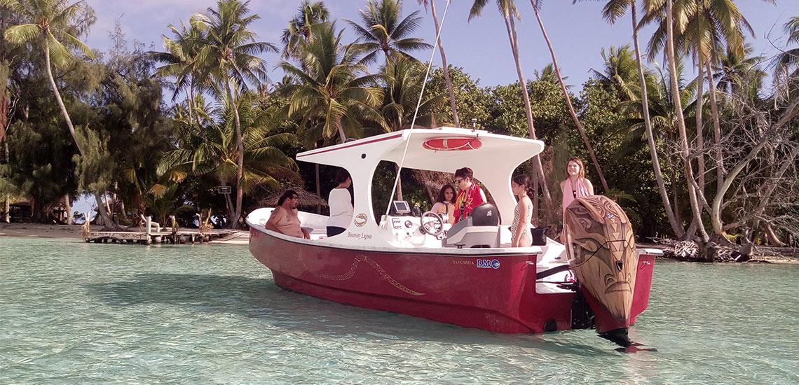 https://tahititourisme.de/wp-content/uploads/2020/02/Discovery-lagoon-1140x550-1.jpg