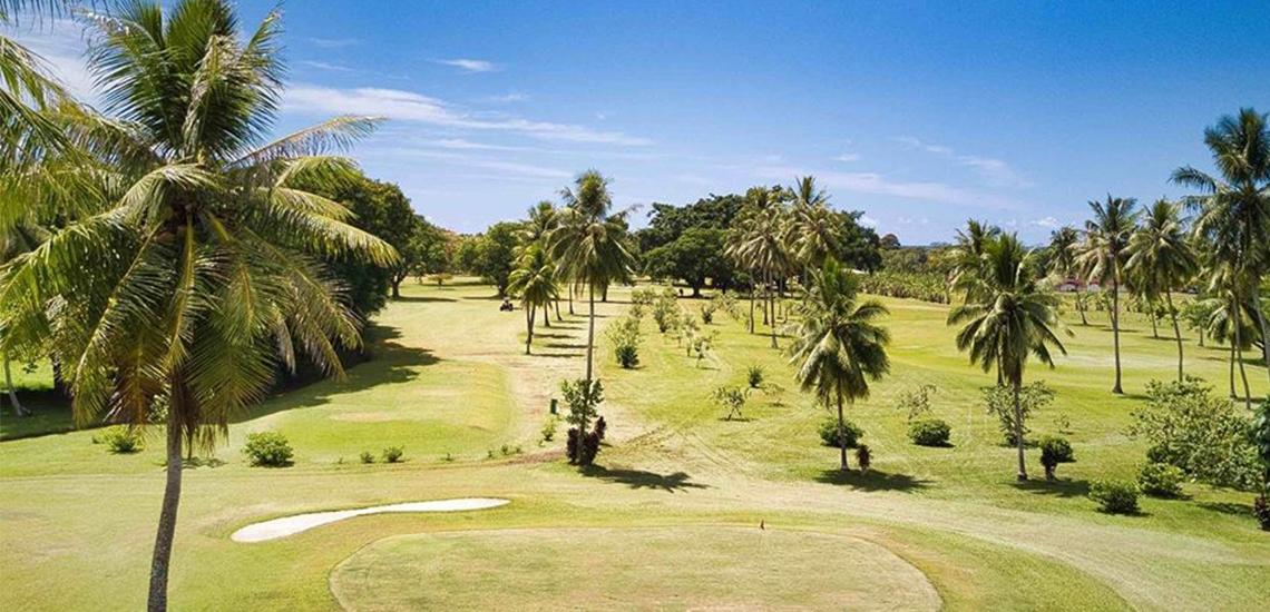 https://tahititourisme.de/wp-content/uploads/2020/02/EGAT-Golf-de-Tahiti-1.jpg