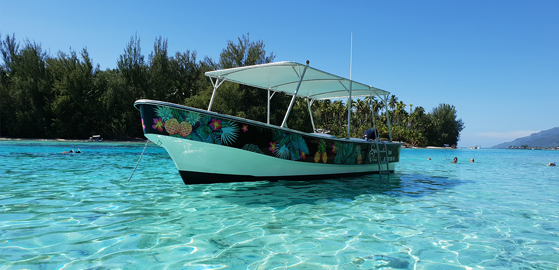 https://tahititourisme.de/wp-content/uploads/2020/02/Enjoy-Boat-Tours-Moorea-1.jpg