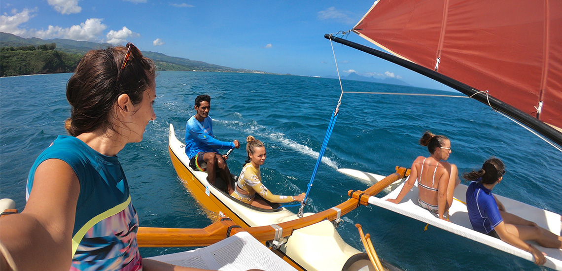 https://tahititourisme.de/wp-content/uploads/2020/02/Moana-Explorer-Tahiti-1.jpg