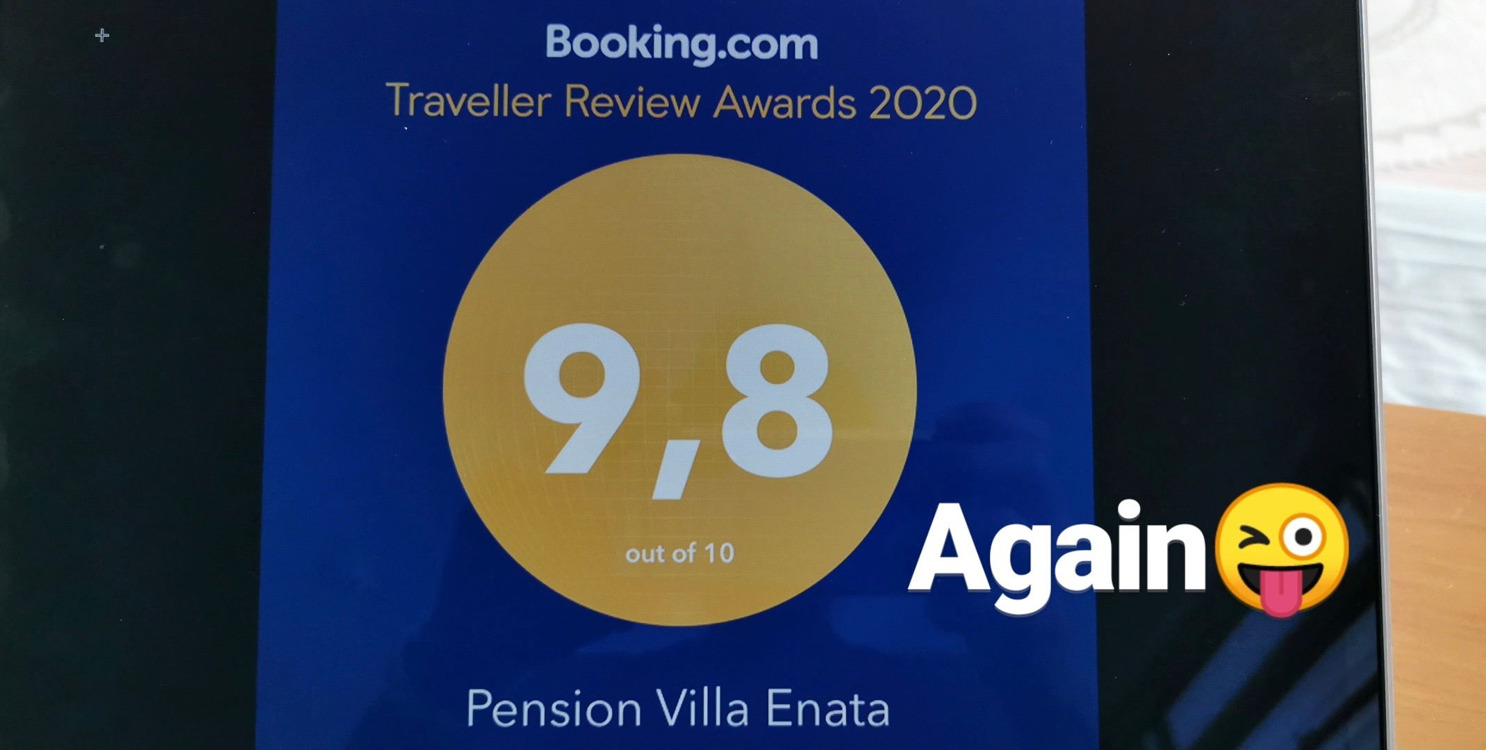 https://tahititourisme.de/wp-content/uploads/2020/02/booking-award-2019.jpeg