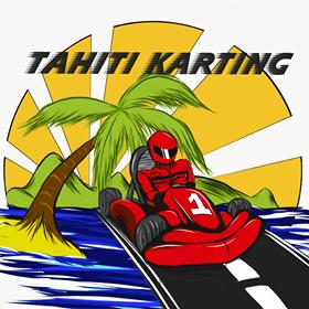 https://tahititourisme.de/wp-content/uploads/2020/02/logo.png
