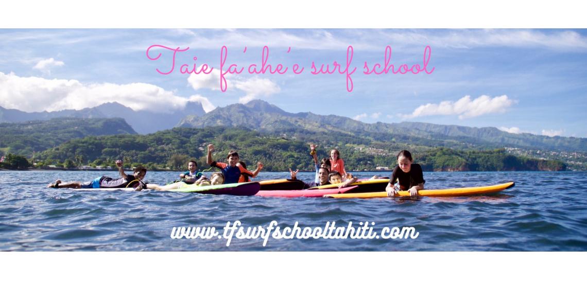 https://tahititourisme.de/wp-content/uploads/2020/02/taiefaaheesurfschoolphotodecouverture1140x550.png