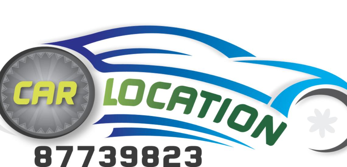 https://tahititourisme.de/wp-content/uploads/2020/03/ET-Car-Location_1140x550.png
