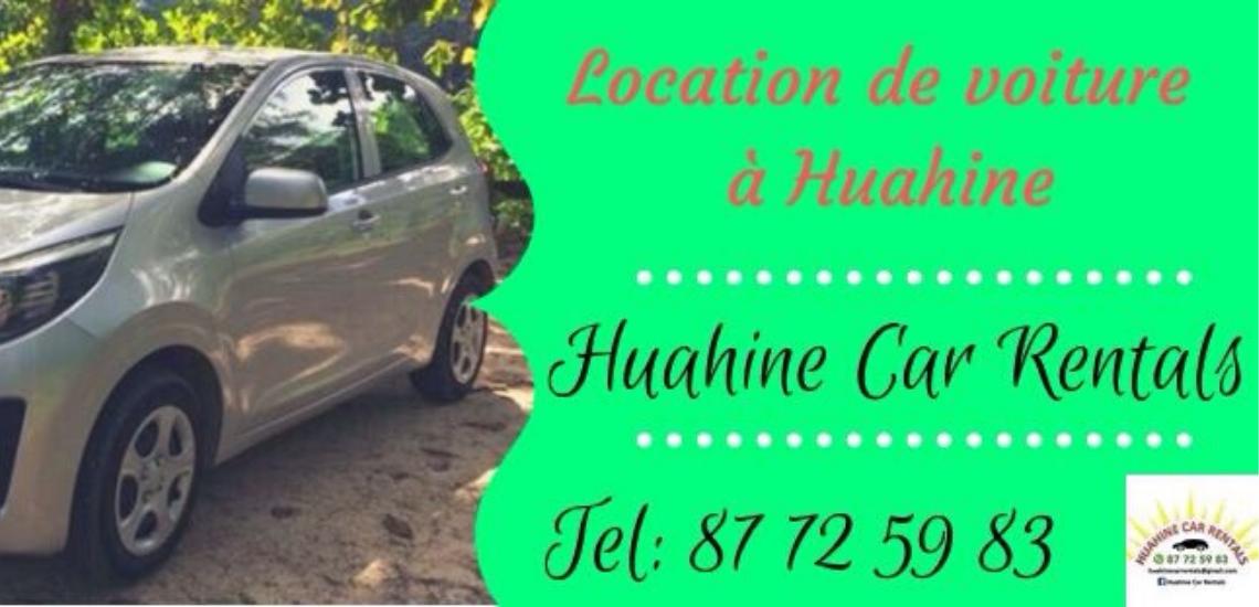 https://tahititourisme.de/wp-content/uploads/2020/03/HCR-Huahine-Car-Rentals_1140x550.png