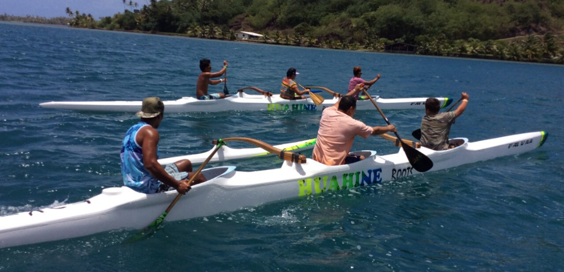 https://tahititourisme.de/wp-content/uploads/2020/03/Huahine-Roots_1140x550.png