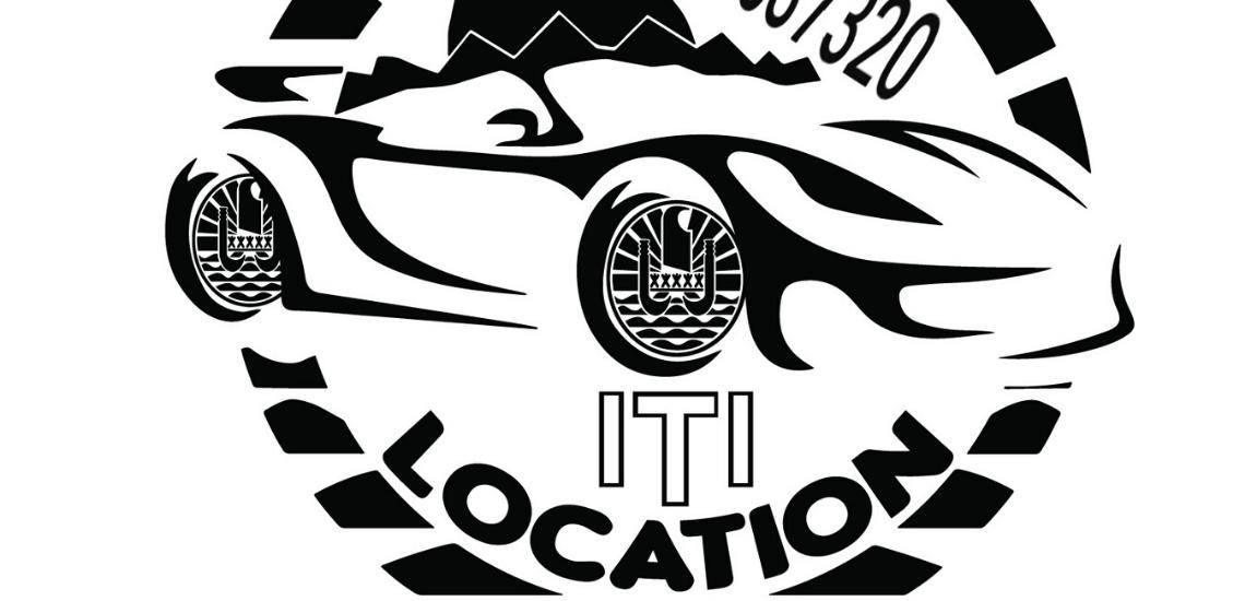 https://tahititourisme.de/wp-content/uploads/2020/03/Iti-Location_1140x550.png