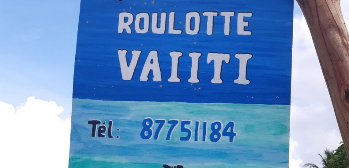 https://tahititourisme.de/wp-content/uploads/2020/03/RoulotteVaiti_1140x550.png