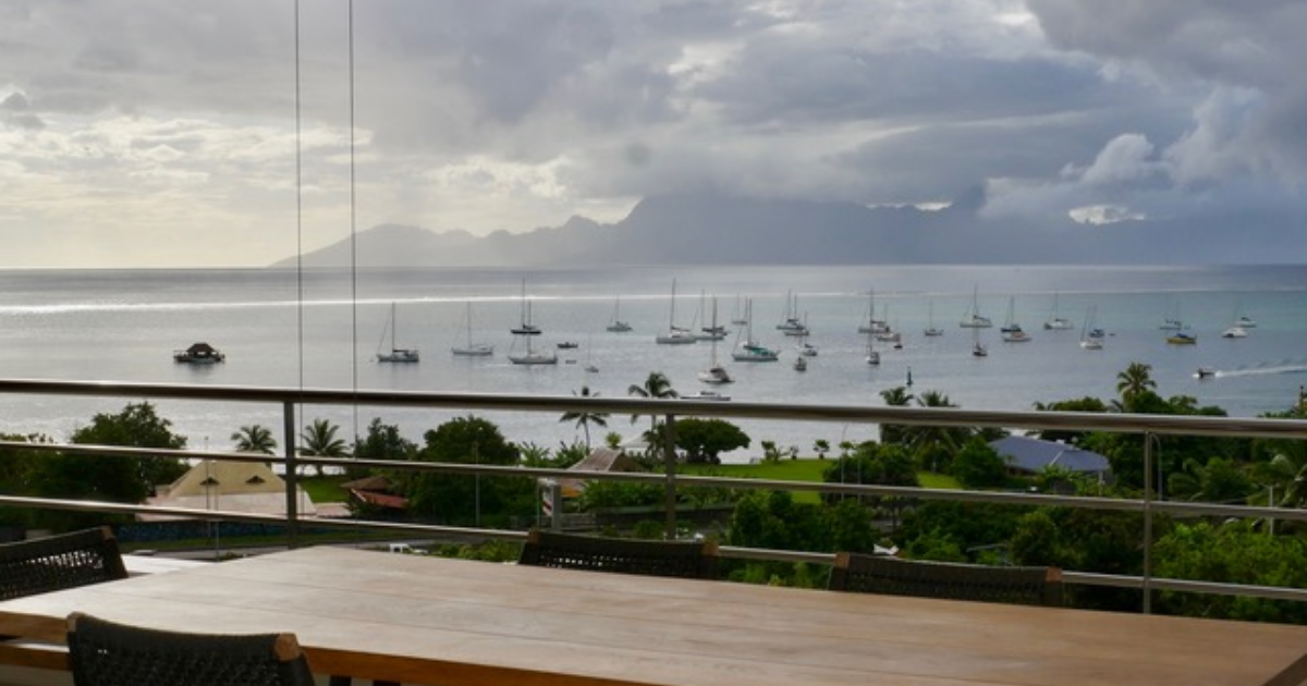 https://tahititourisme.de/wp-content/uploads/2020/03/TahitiLuxuryApartment3_1140x250.png